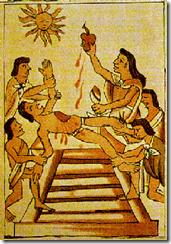 astecas_sacrificio
