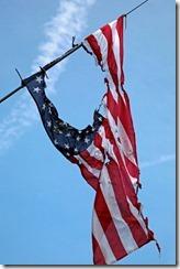 zzzzzzzxxxxxxxxxxxxxxzUSA flag