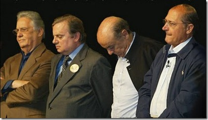 0 a DESANIMO PSDBserra grupodeoracao
