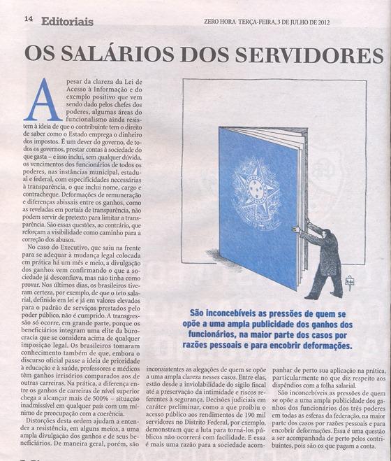 Editorial_03072012