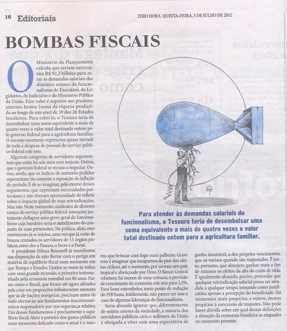 Editorial_05072012
