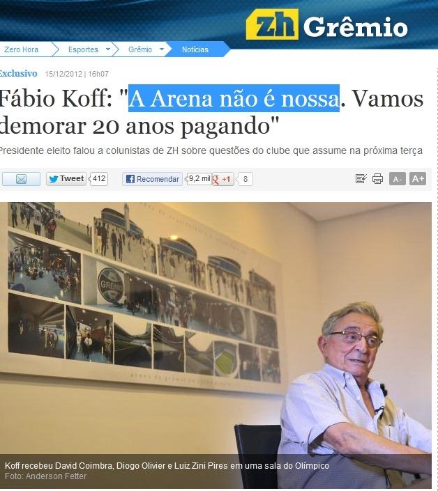 Gremio Koff 52db9236ae5a8