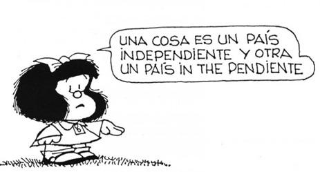 MafaldaIndependete