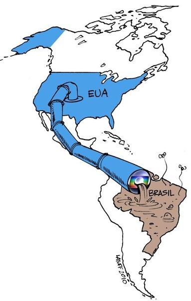 LatuffEUAGlobo