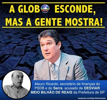 Só há um jeito do Lula perder a próxima eleição! - Página 2 Psdb-serra