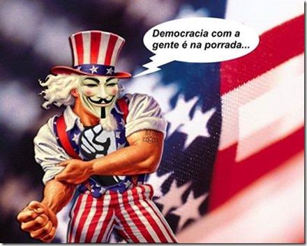 [Imagem: tio-sam-democrata_thumb.jpg%3Fw%3D440%26h%3D353]