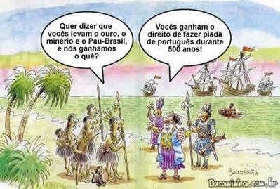 bacaninha_brasil_descobrimento