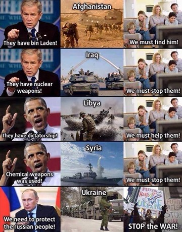 ucrainain