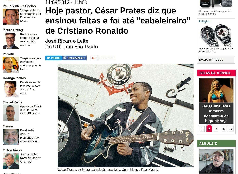 Cesar Prates Cristiano Ronaldo Faltas.jpg