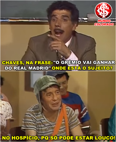 Chaves Gremio.png