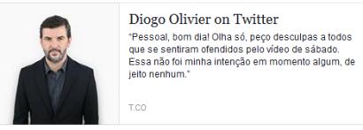Diogo Olivier 18122017