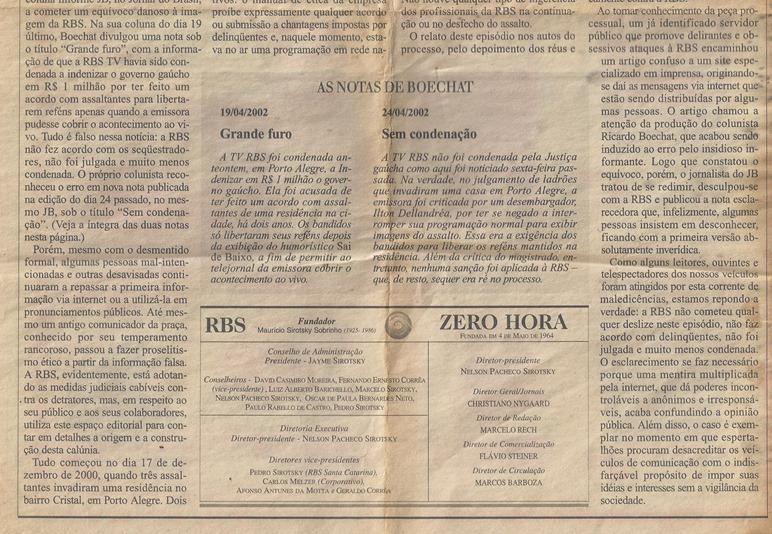 Editorial ZH 2d2