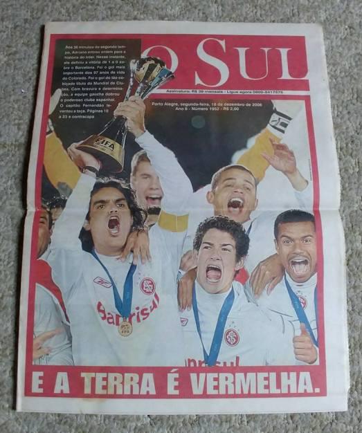 Fernandão Tça Mundial
