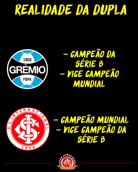 Gremio Inter Campeao Vice.png