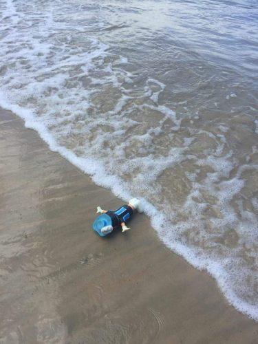 Gremio Morreu na praia.jpg