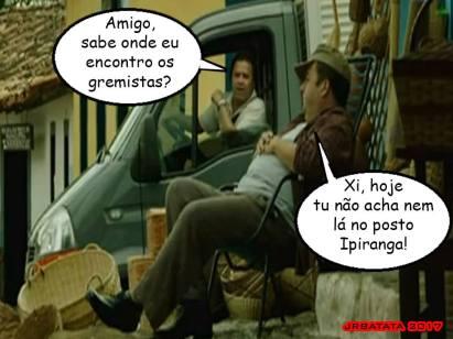 Gremio Posto Ipiranga.jpg