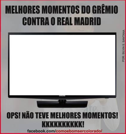 Gremio Real Madrid.jpg