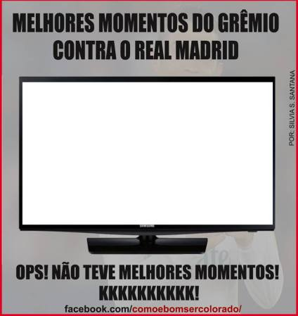 Gremio Real Madrid.jpg