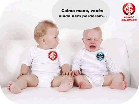Gremio x INTER bebes.png