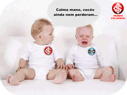 Gremio x INTER bebes.png