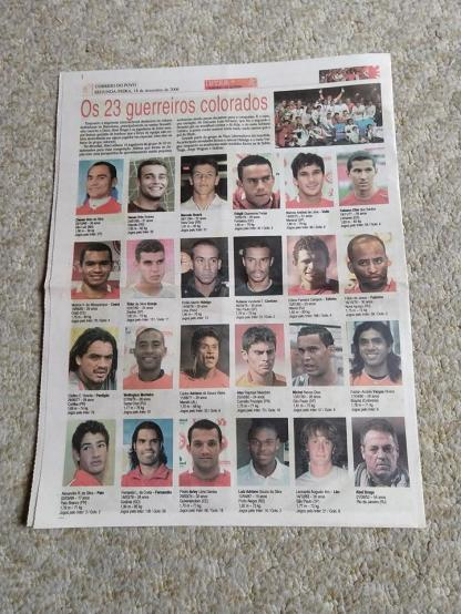 INter 2006 elenco.jpg