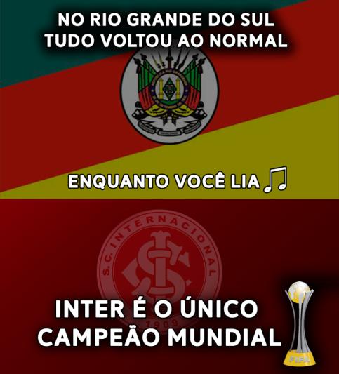 Inter Campeao Mundial.png