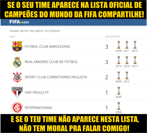Inter Gremio Barcelona.png