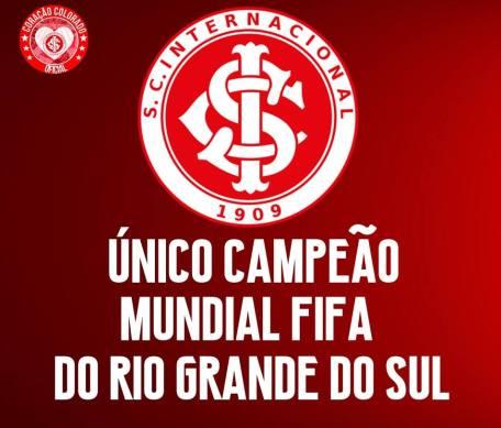 INTER RS Campeão FIFA ÚNICO.jpg