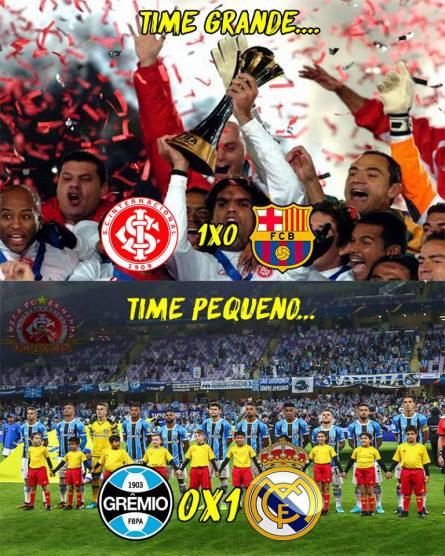 Inter Time Grande Time Pequeno.jpg