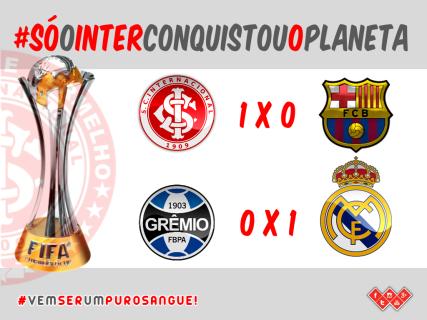 INTER X Barcelona gremio x Real Madri.png