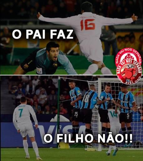 Inter x Gremio Mundial FIFA.jpg