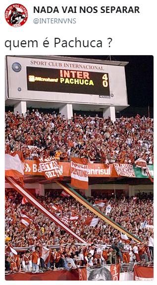 Inter X Pachuca.png