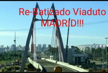 M de Madrid.jpg
