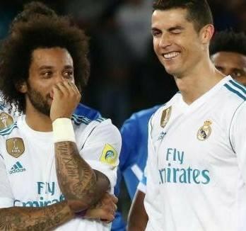 Marcelo e Cristiano Ronaldo.jpg