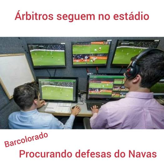 Mundial Gremio Real Madrid Navas VAR.jpg