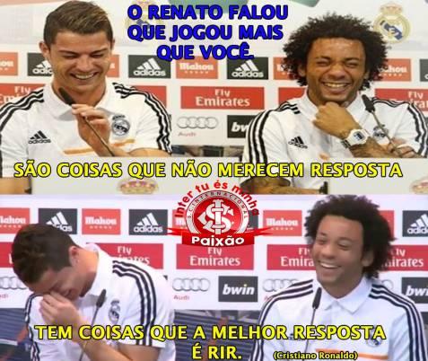 Mundial Marcelo Cristiano Ronaldo Renato Gremio INter.jpg
