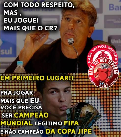 Renato Cristiano Ronaldo Mundial.jpg