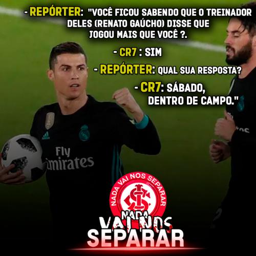 Renato Cristiano Ronaldo.png