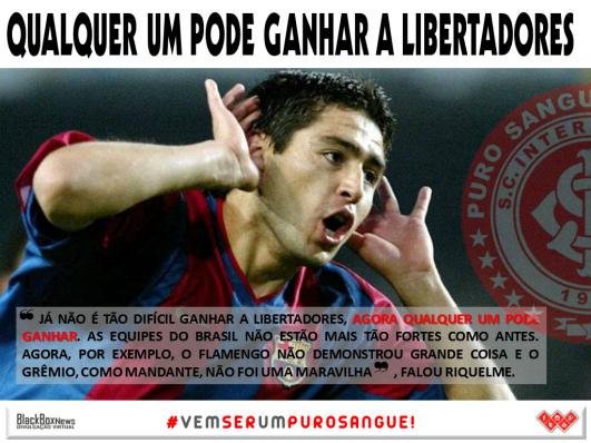Riquelme Libertadores.png