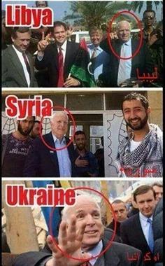 ucrainian