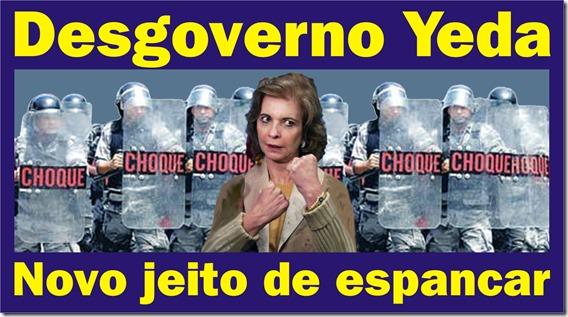 yeda_choque