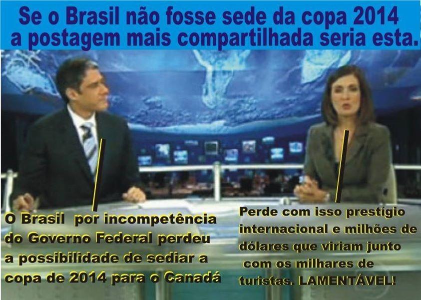 Videos de putaria com brasileiras think