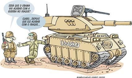 iraque_obama