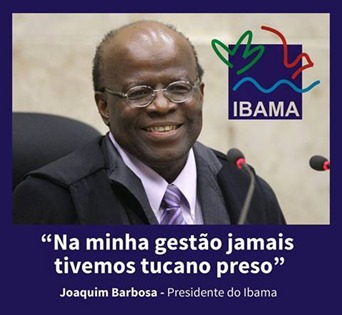 JB do PSDB_n