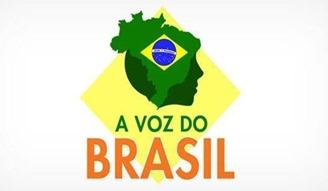 voz-do-brasil