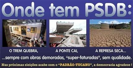 PSDB é isto4_n