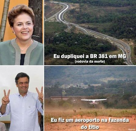 AECIM DILÇMINHA_n