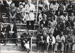 apartheid_africa_do_sul1_opt