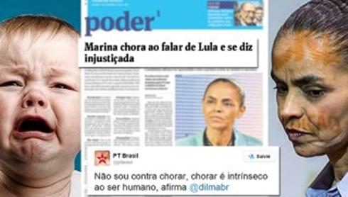 Marina Chororo