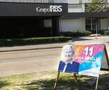 RBS Ana AL